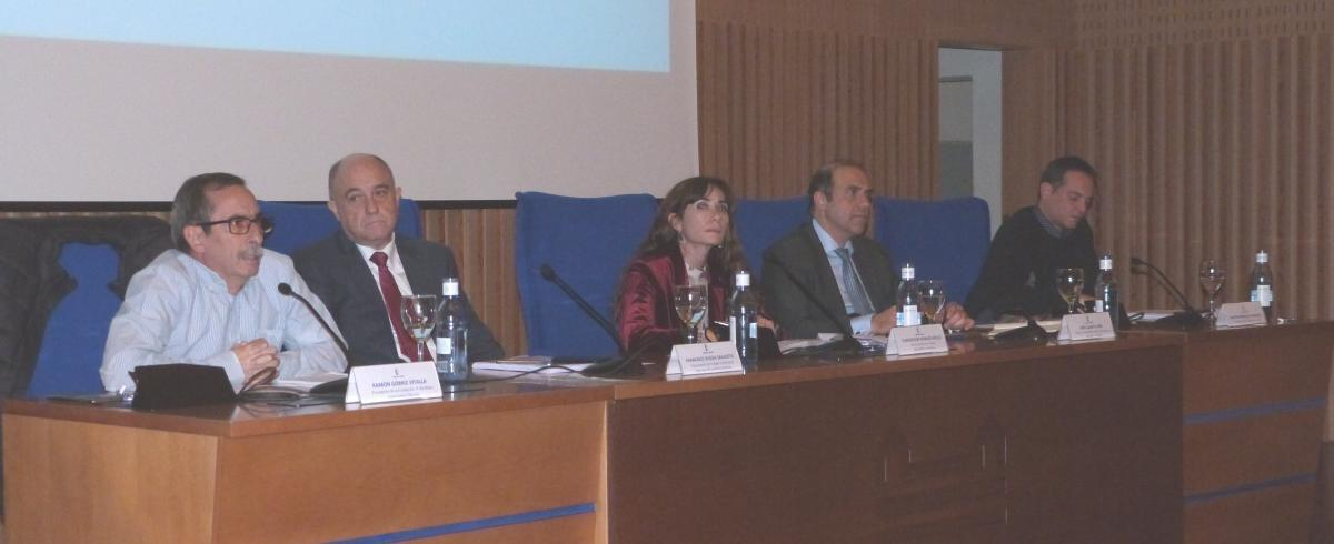 Conferencia Tripartita CLM